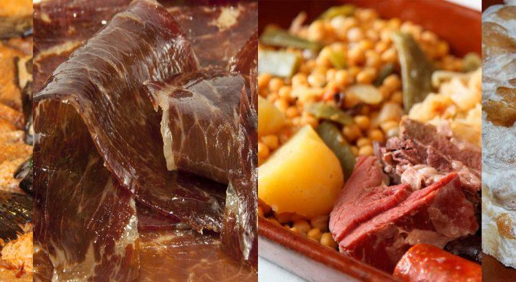 productos-gastronomia-leonesa