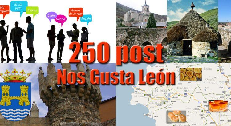 250-posts-nos-gusta-leon