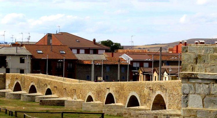 puentes-leon