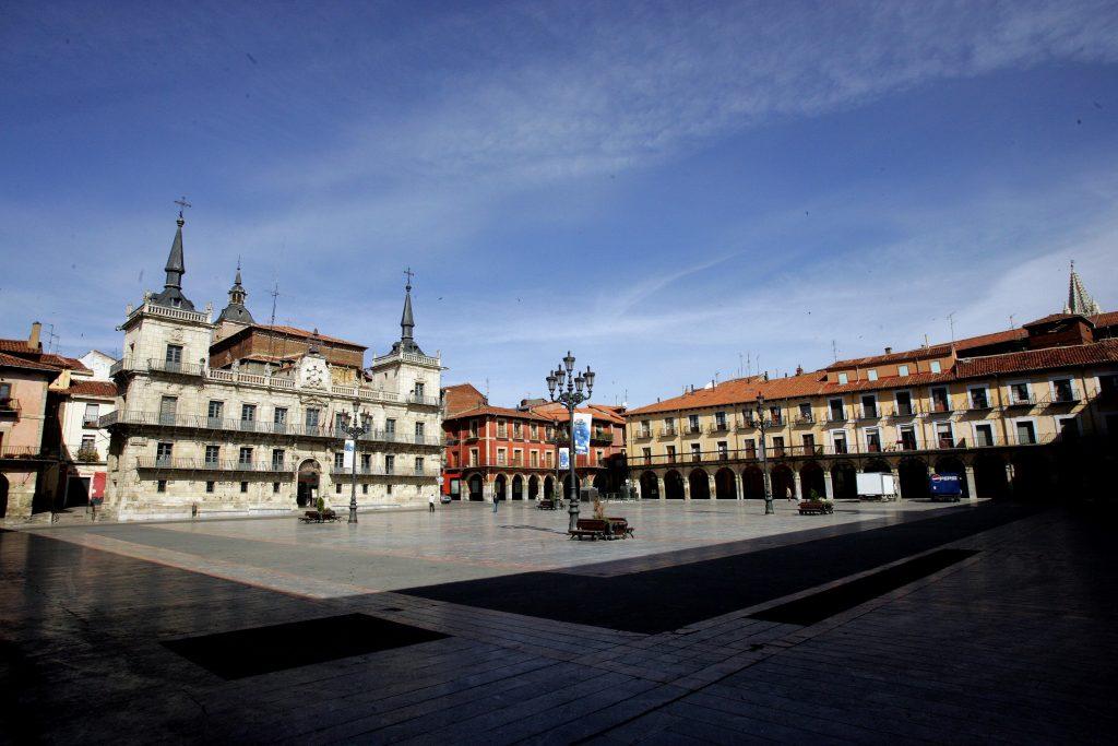 terrazas-plaza-mayor-León
