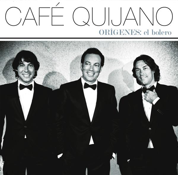cafe-quijano