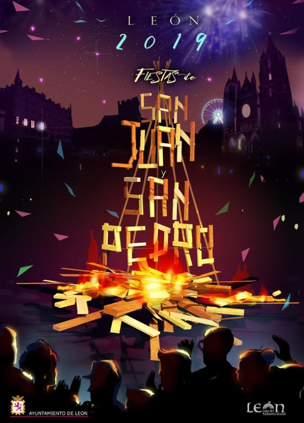 fiestas-sanjuan-san-pedro-2019-leon