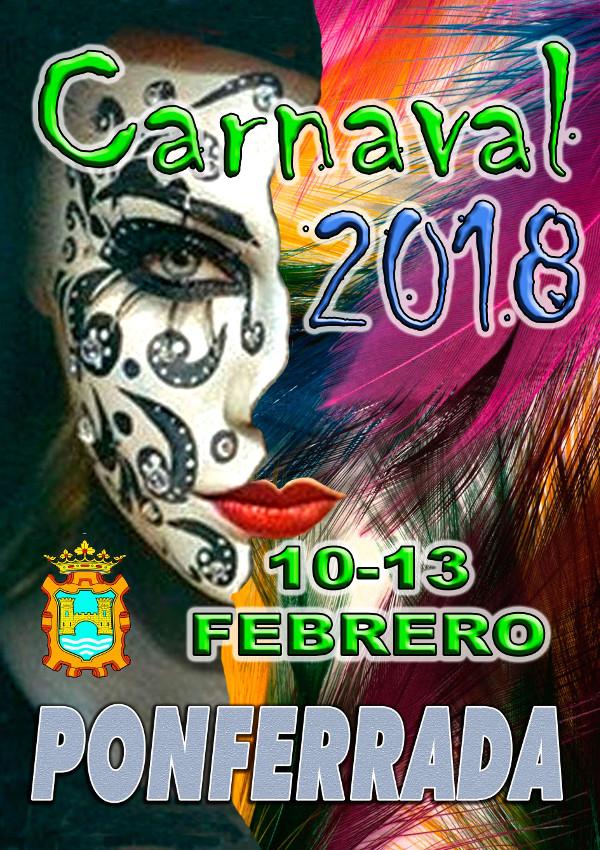 ponferrada-carnaval