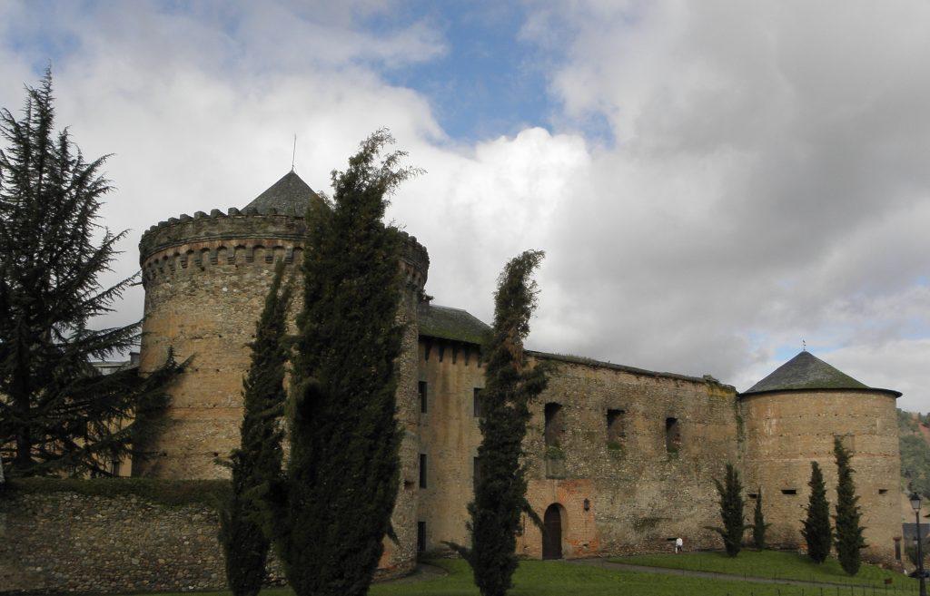 palacio-marqueses-villafranca