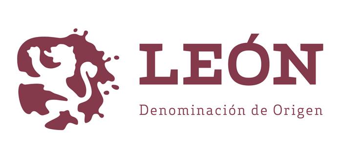 do-leon