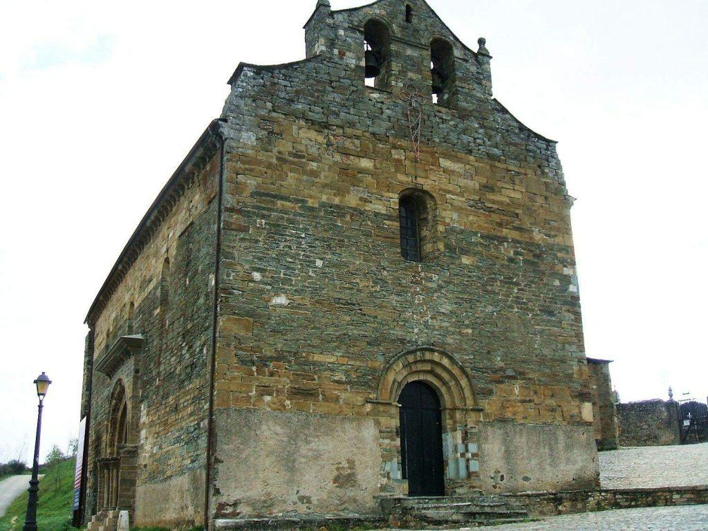 iglesia-santiago
