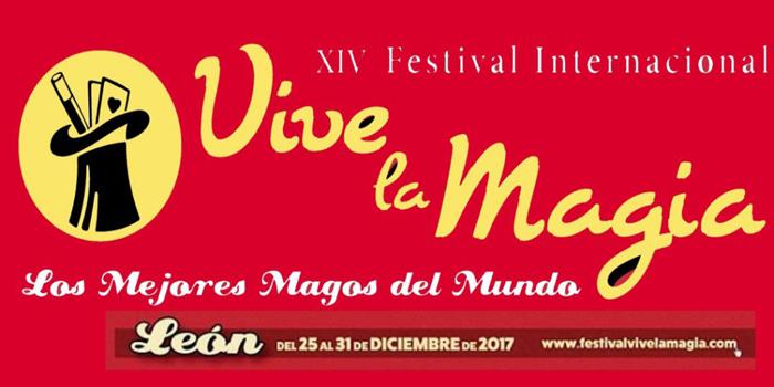 festival-viva-magia-leon