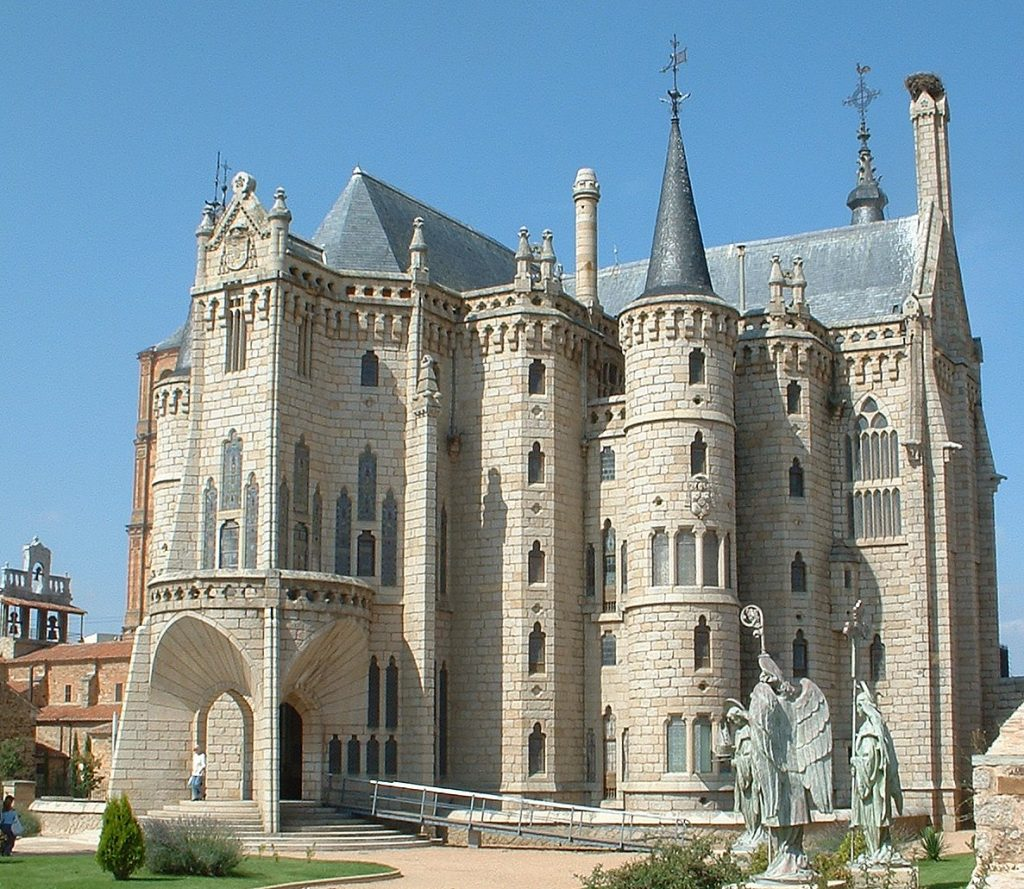 palacio-episcopal-astorga