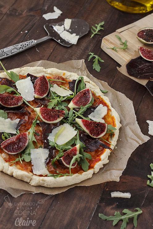 pizza-cecina-higos