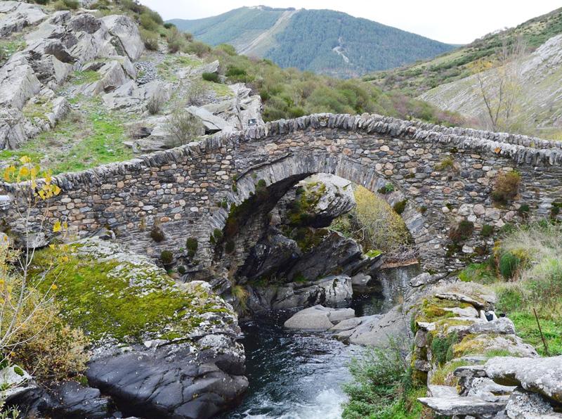 puente-cerulleda