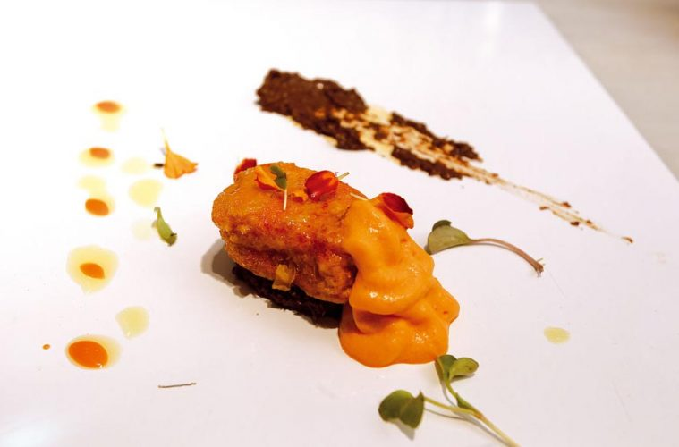 torrija-pimiento-morcilla