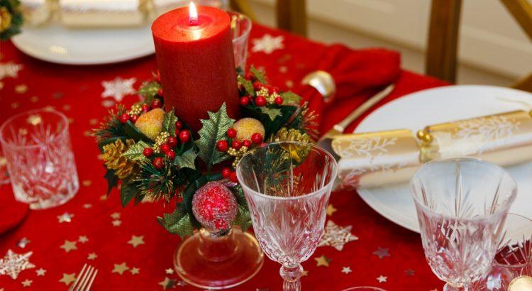 recetas-aperitivos-navideños-leon