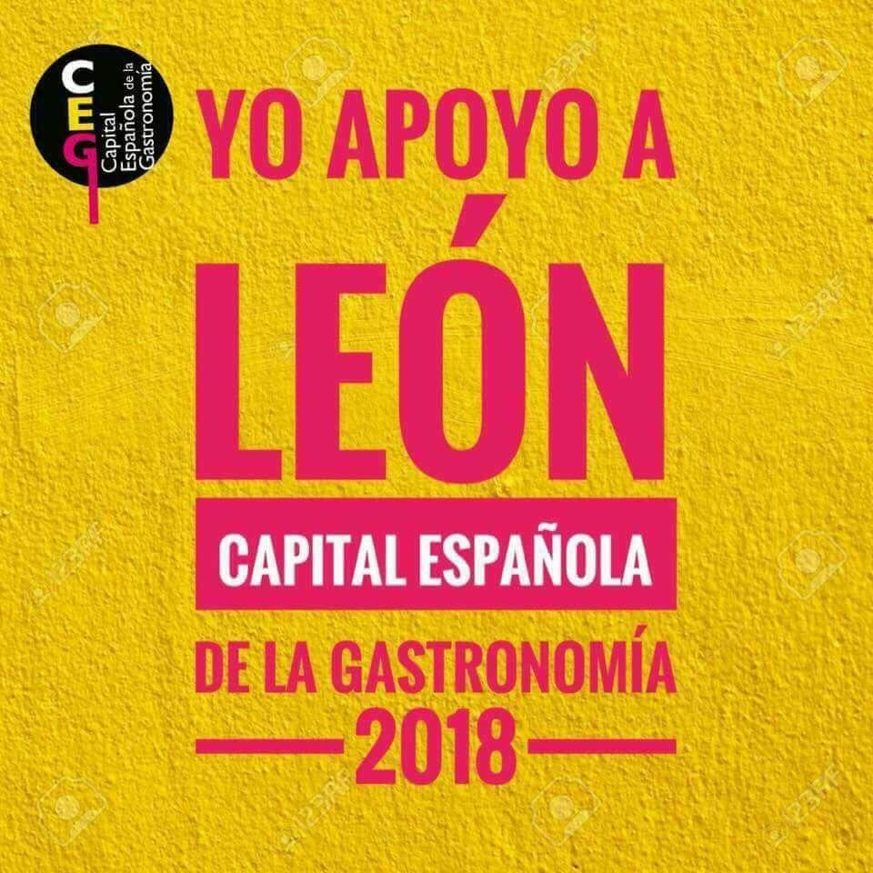candidatura-leon-capital-gastronomia