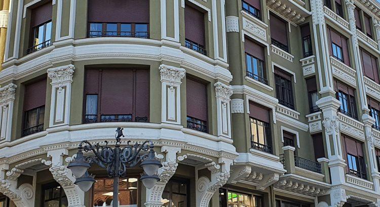 arquitectura-en-leon-representativa