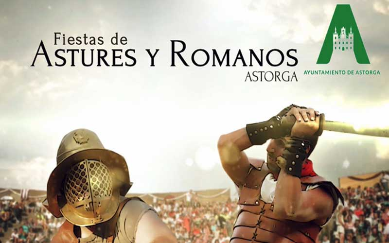 fiestas-astures-romanos
