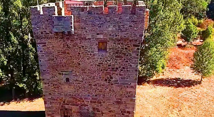atalayas-torres-provincia-leon