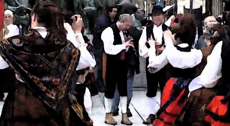bailes-tradiconales-leoneses