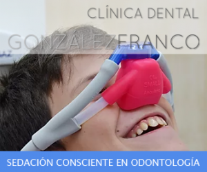 banner-dental-gonzalez-franco
