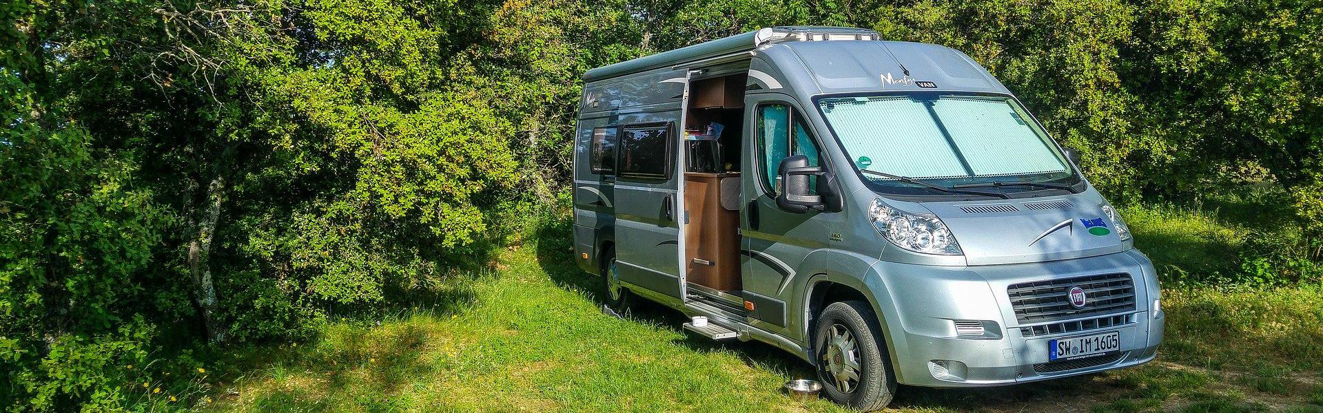 campings-para-autocaravanas-provincia-leon