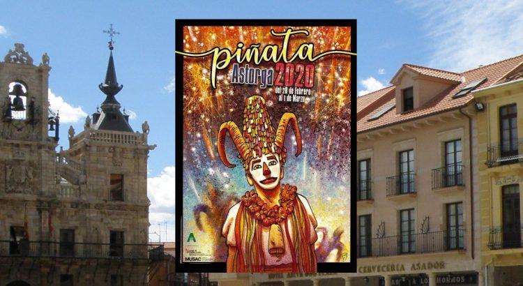 piñata-2020-astorga