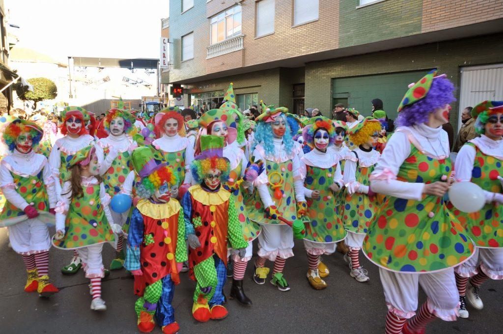 desfile-carnaval