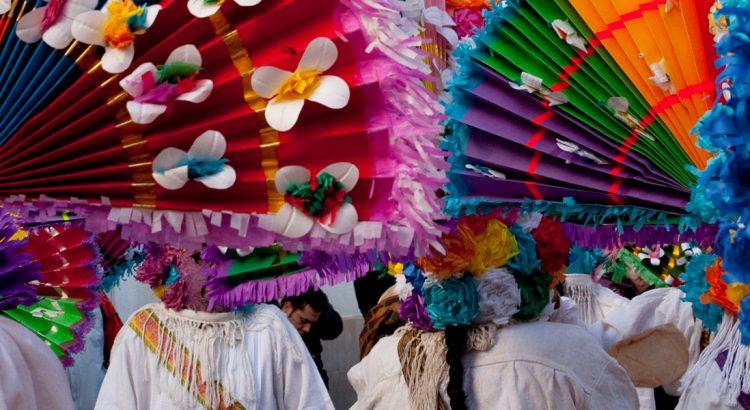 leon-carnavales-tradicionales
