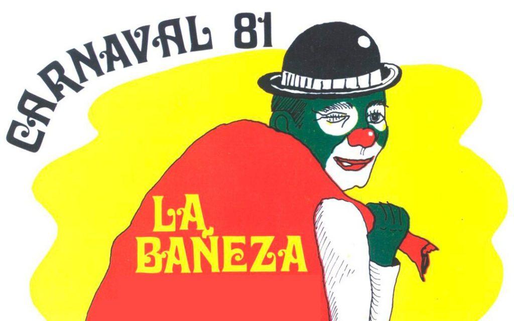 carnaval-1981