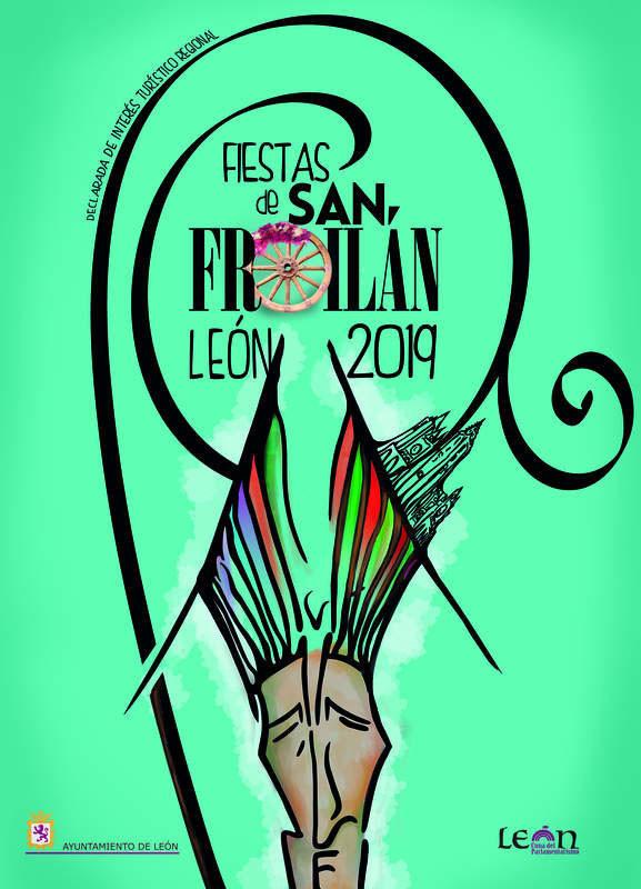 san-froilan-2019