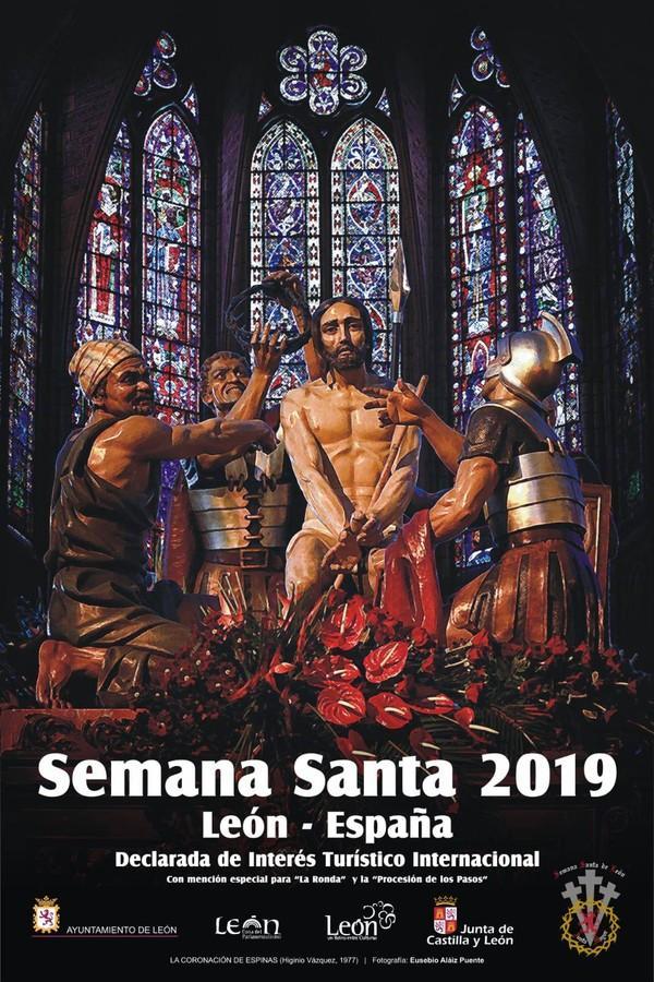 semana-santa-leon-2019