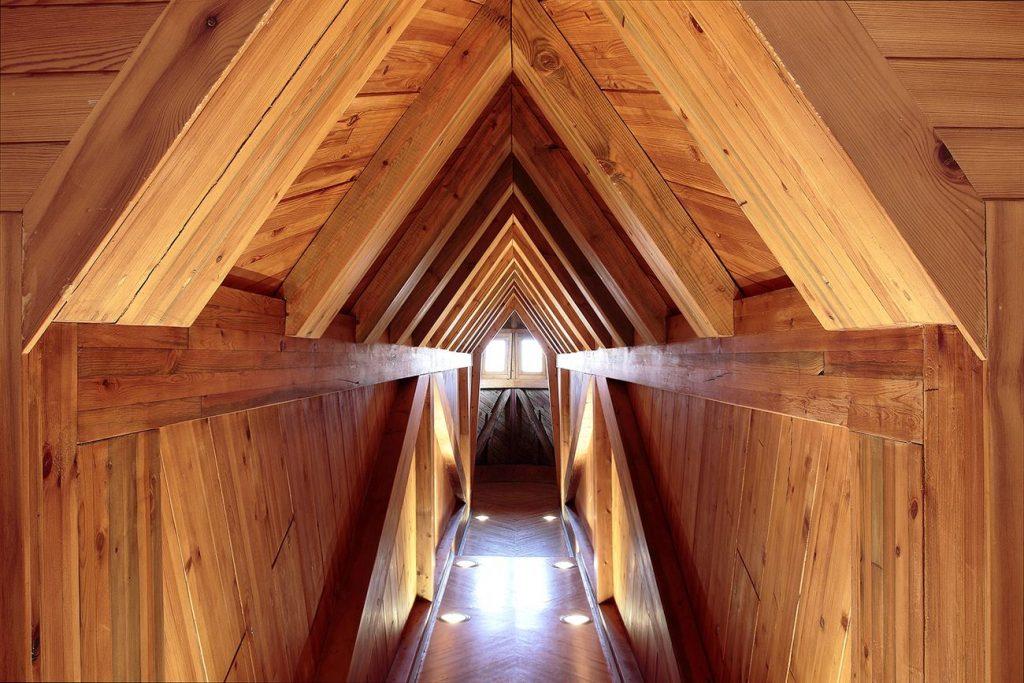botines-interior