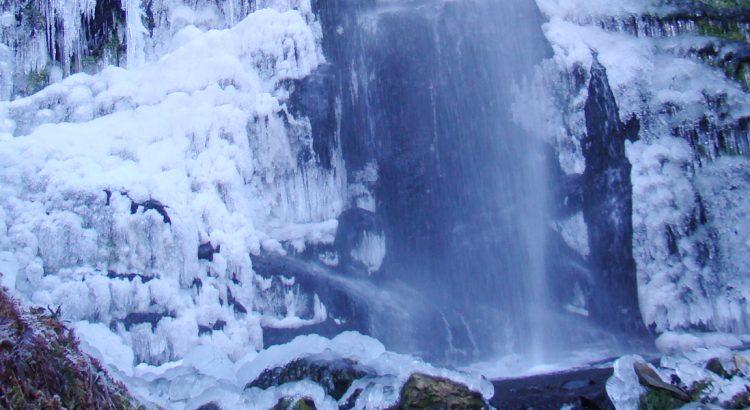 cascadas-en-leon