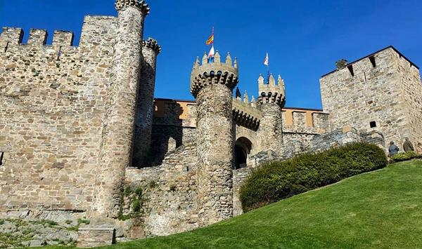 castillo-templario