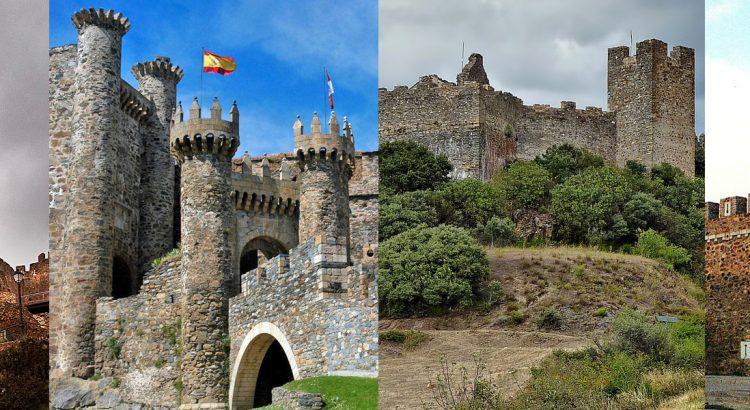 castillos-provincias-leon