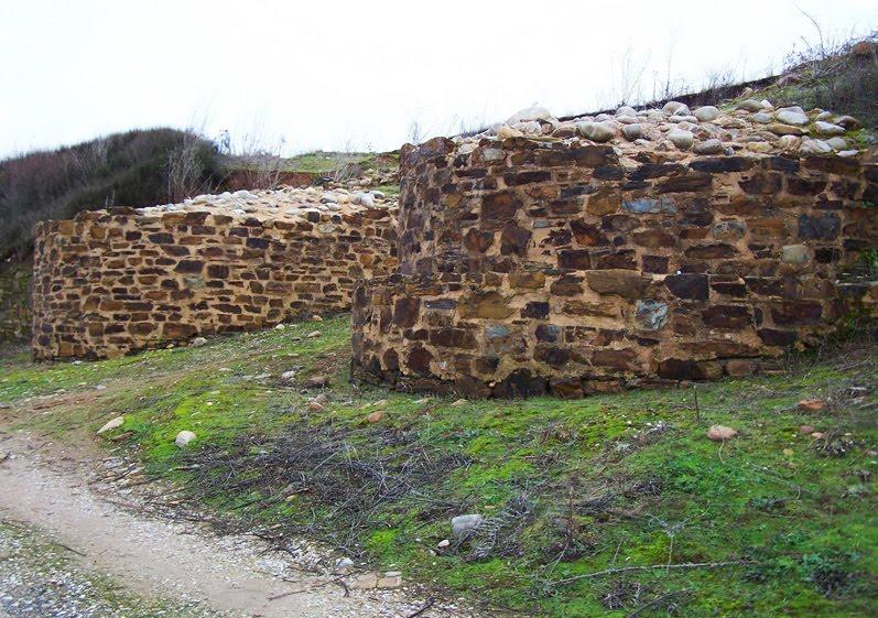 castro-bergidum-villafranca