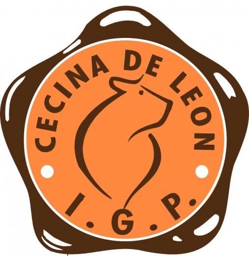 IGP-cecina-leon