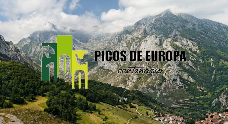 100-años-picos-europa