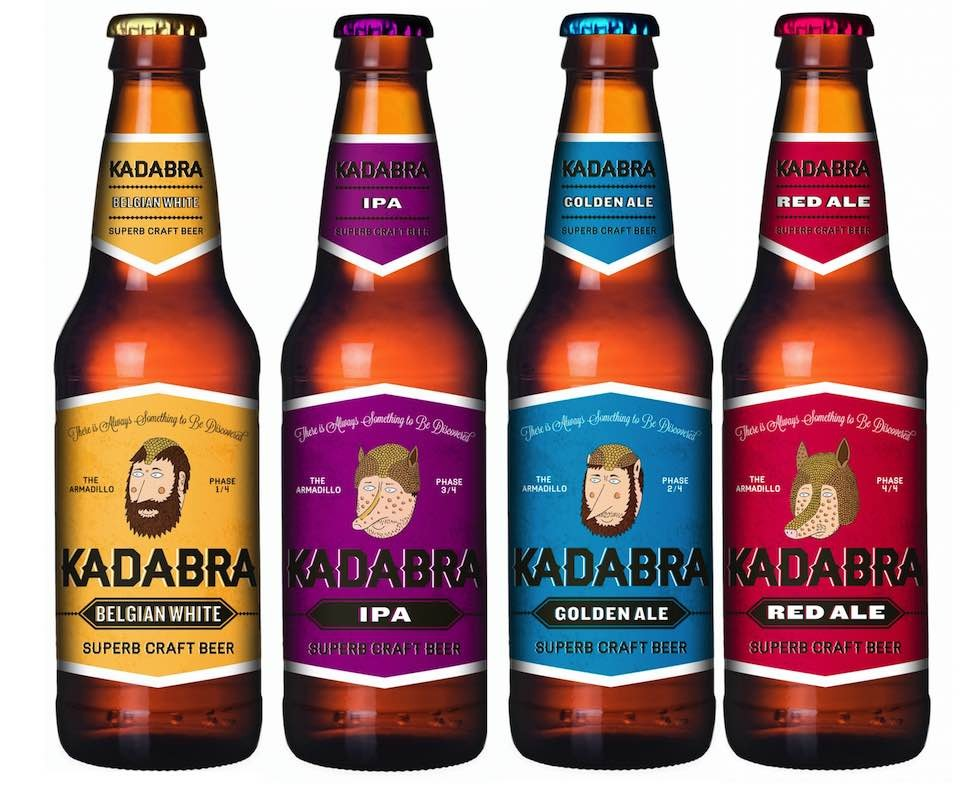 cerveza-kadabra