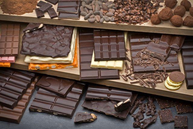 chocolate-de-astroga