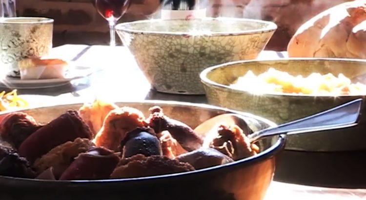cocido-maragato-comer-al-reves