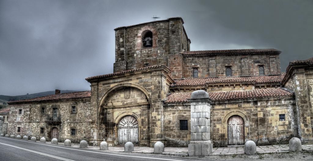 colegiata-arbas-del-puerto