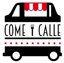 come-calle-leon