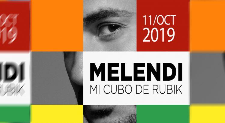 festivales-musica-verano-leon-2019