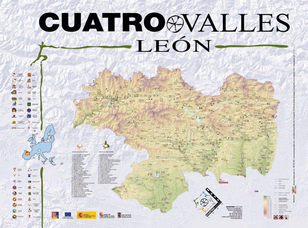 cuatro-valles-leon