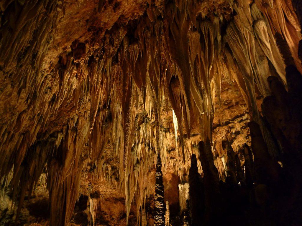 cueva-de-valporquero