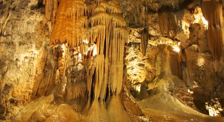 cuevas-en-leon-visitables
