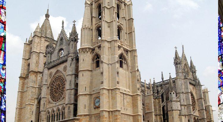 curiosidades-catedral-leon