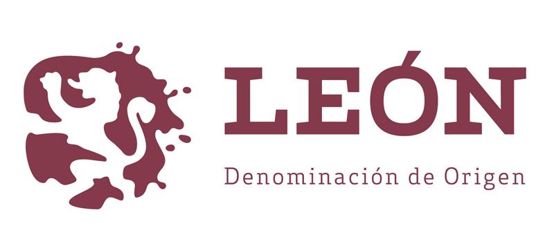 d-o-leon