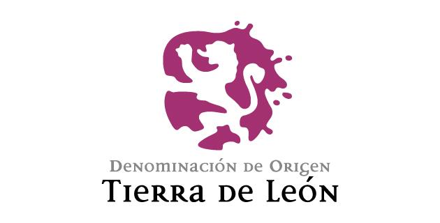 logo-do-tierra-leon