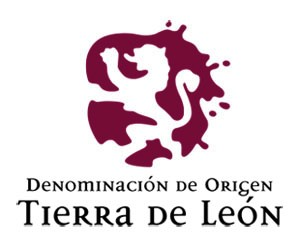 denominacion-origen-tierra-leon