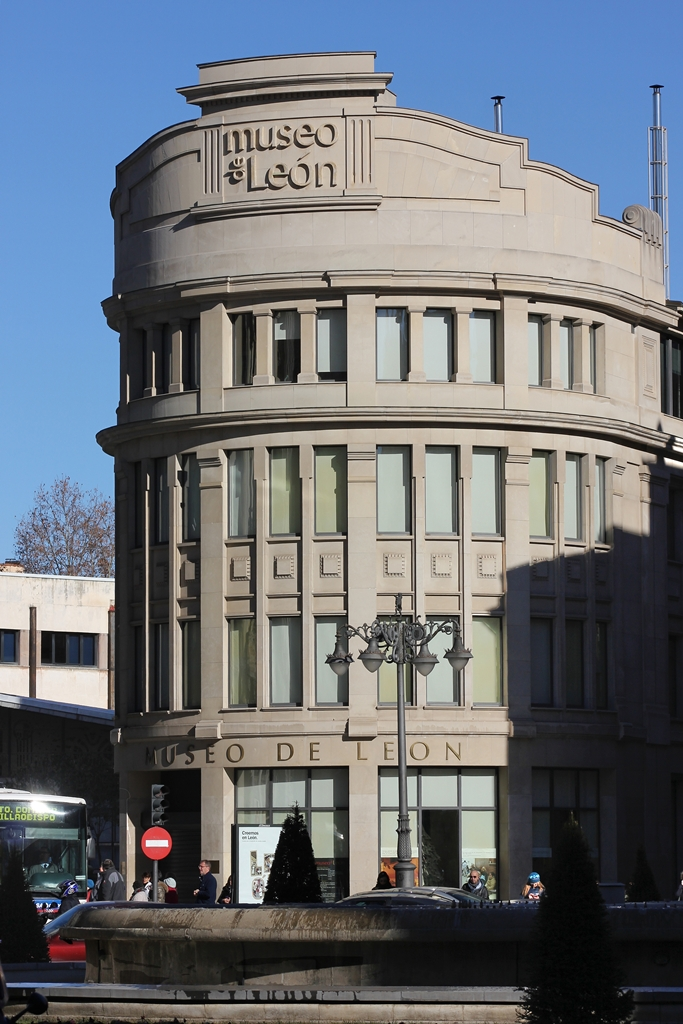 edificio-pallares